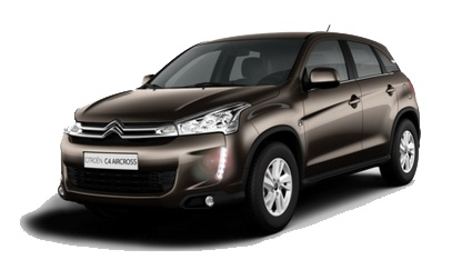 compare reno koleos vs citroen c4 aircross. Black Bedroom Furniture Sets. Home Design Ideas